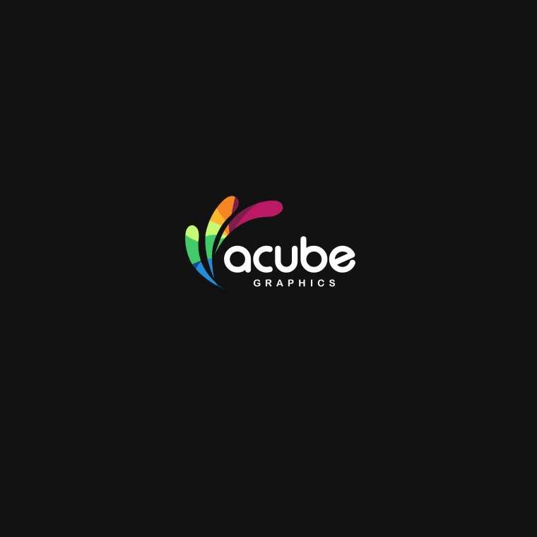 Acube Graphics