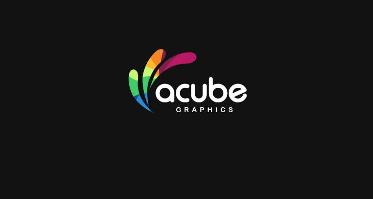 Acube Graphics